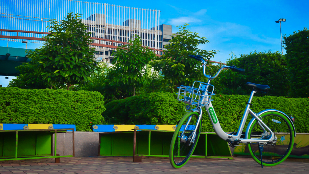 surat chartered bike sharing services featured image