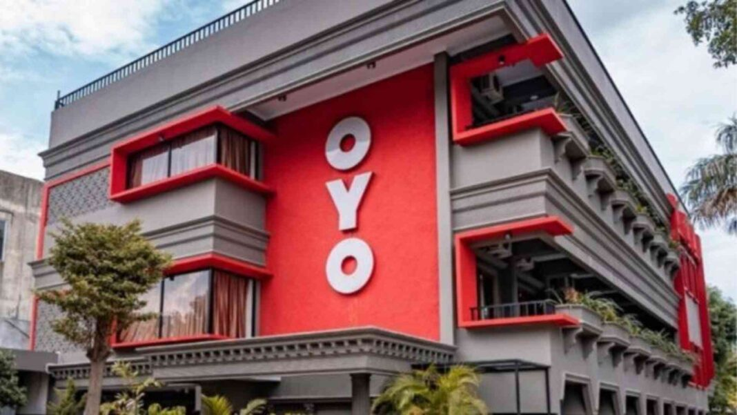 oyo rooms in surat whether safe or not for unmarried couples