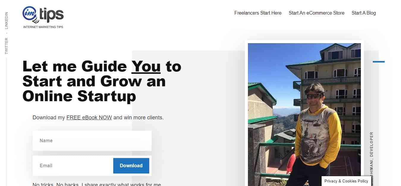 Shabbir-Bhimani-Start-and-Grow-an-Online-Business-IMTips-compressed