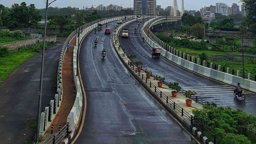 10 things that i personally dont like about surat city